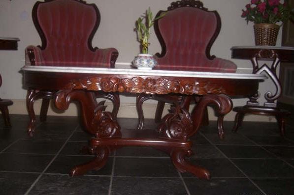 CFR_Coffee Table Wood De..CFR_Cof.. ...