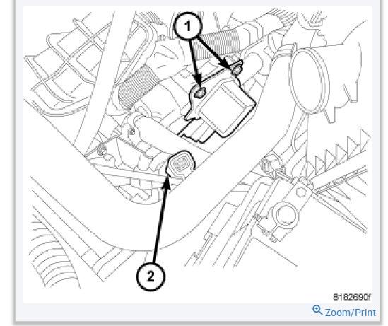 037970d28c5646c88c07037970d: Jeep Patriot Engine Diagram At Obligao.co