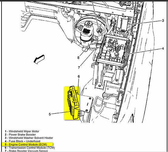 090503a6 a6e6 4899 a448 53beb10105d8 2015 11 21 194143 also  on e ecm connector pinouts cadallac escalade obd2 wiring diagram gm