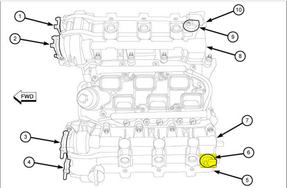 2005 Pontiac Grand Prix Hose Diagram Html also Tech Tip Vw Fuel Gauge Troubleshooting together with Kia Sorento Engine Timing Diagram also 802274 Wife S Is350 Showing Engine Code P0017 Cam Positioning Sensor Help together with Hyundai Sonata Wiring Diagram Elantra Html. on camshaft position sensor location
