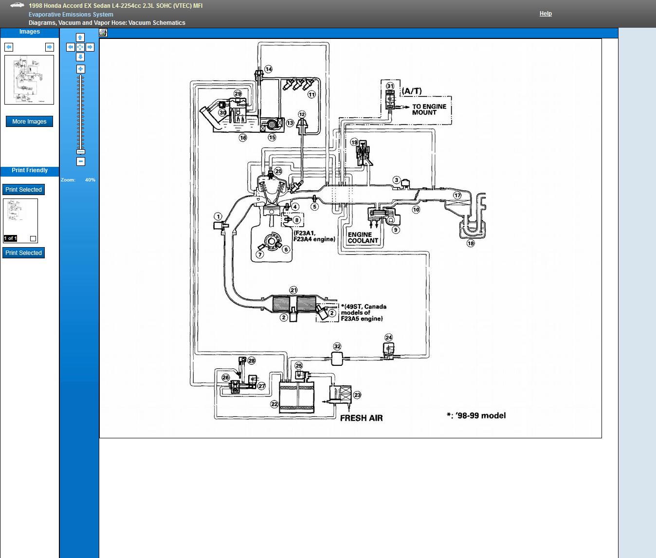 Wrg 1822 98 Accord Engine Diagram