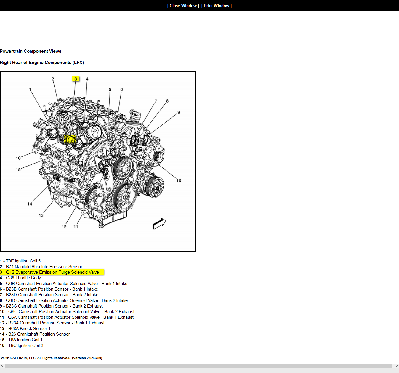 2012 buick regal wiring diagrams 2012 buick verano engine diagram | wiring library