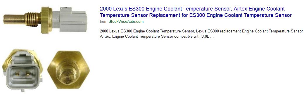 p0051 code lexus is250