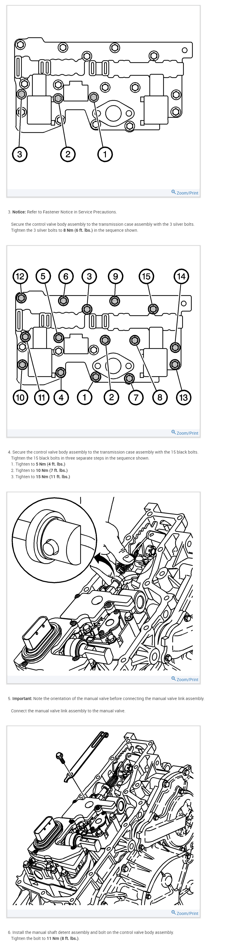 On A 2003 Saturn Ion Vt25e Cvt What Is The Torque Specs And Vue Fluid Bb2c910e 506d 4cc3 Ad2e 81b2333e08c0 2018 05 21 171828