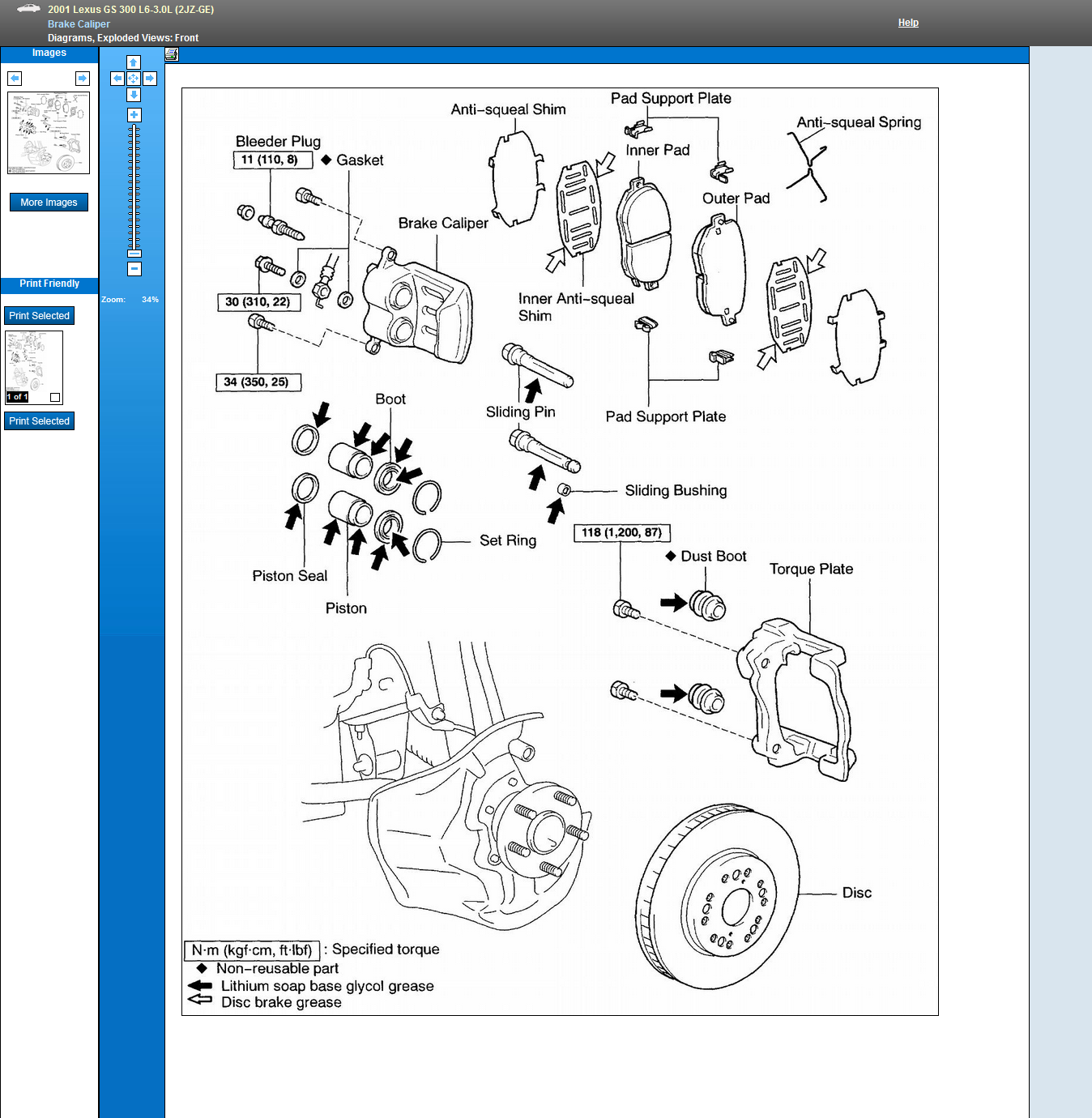I Need The Torque Specs For Brake Caliper Mounting Bolts Diagram Ce57243d 5237 46bb Ba67 491af60990ed 2015 11 17 134852
