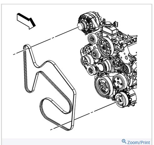 [DIAGRAM_0HG]  2007 Saturn Aura 3 5 Engine Water Pump Diagram. im working on 2007 saturn  aura 3 6 like to how where is. saturn aura pump hoses oem parts. water pump  for 2007 | 2007 Saturn Aura 3 5 Engine Water Pump Diagram |  | 2002-acura-tl-radio.info