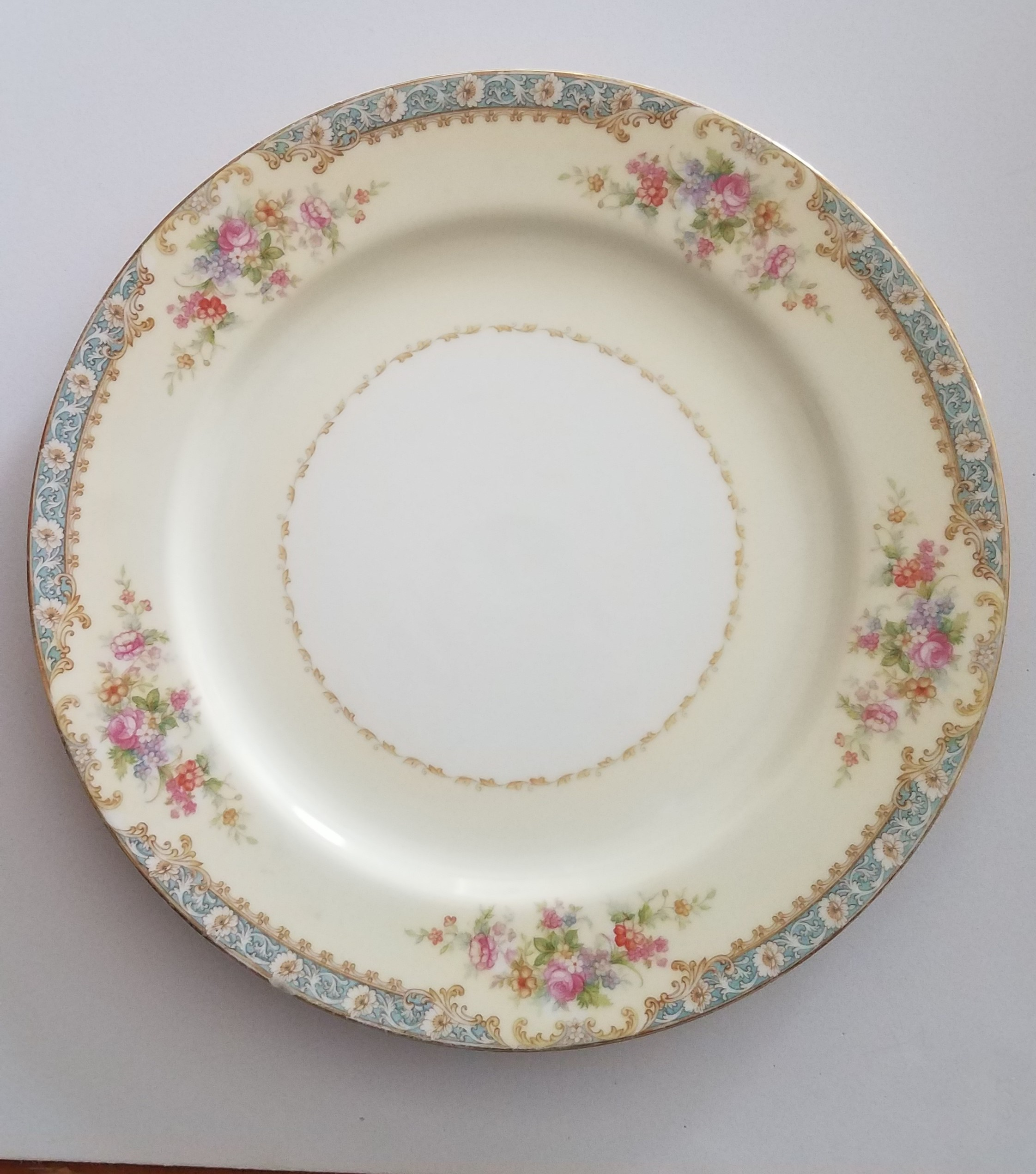 Noritake china.jpg