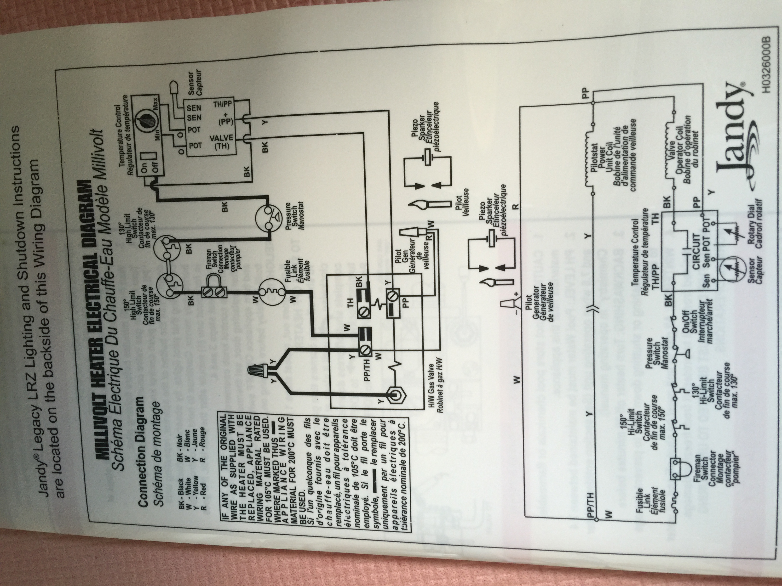 I have a Jandy lzrm pool heater that will start and heat the water Jandy Spa Heater Wiring Diagram on air handler wiring diagram, spa pump diagram, solar wiring diagram, spa water heater flow diagram, tankless water heater installation diagram, gas lighter wiring diagram, generator wiring diagram, spa heater hose, spa heater control panel, spa heater cover, spa heater installation, air conditioning wiring diagram, hot tub wiring diagram, gas pool heater installation diagram, pool parts diagram, fireplace wiring diagram, spa heater assembly, spa configuration diagram, heating wiring diagram,