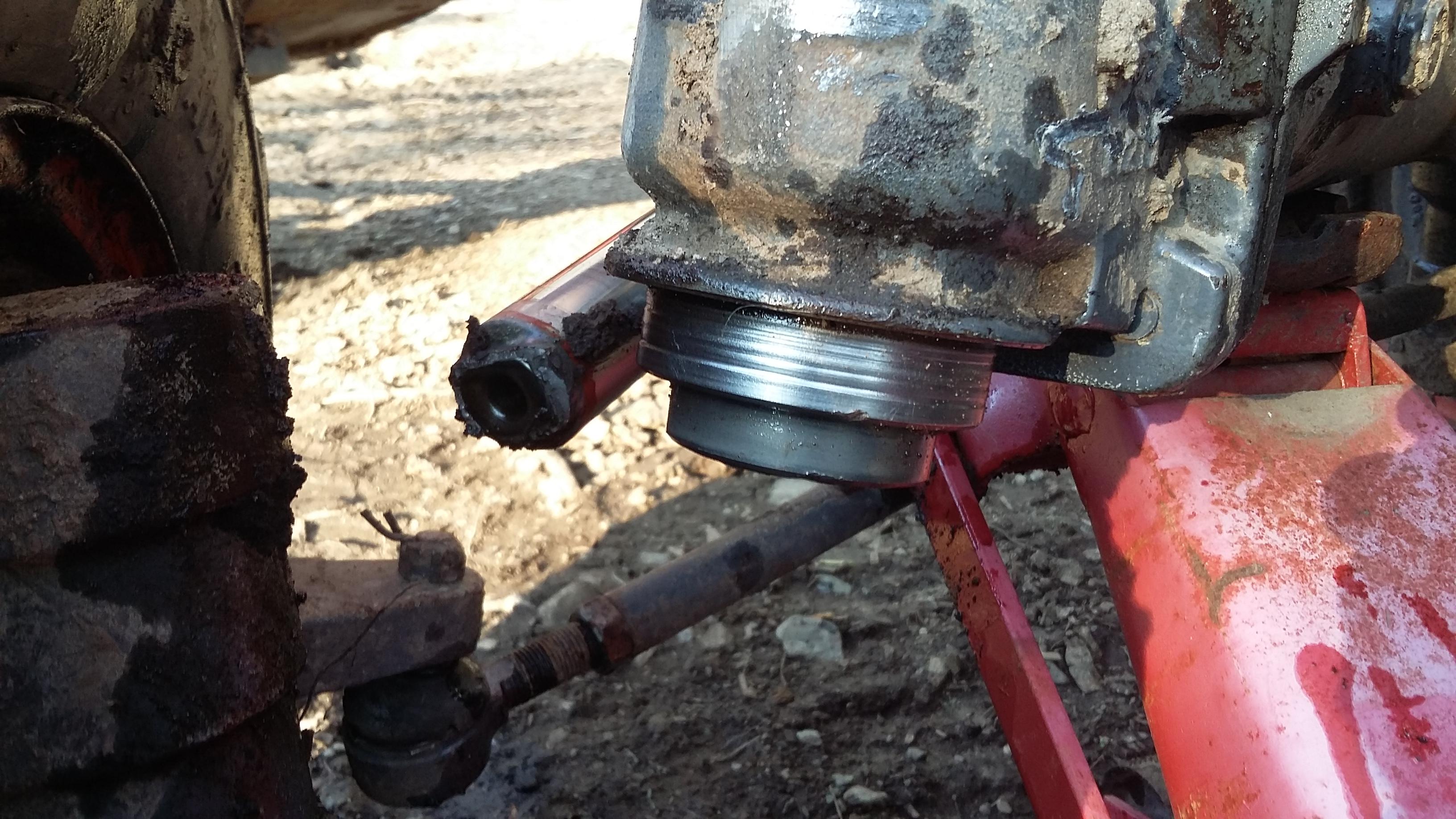 GEAR Replaces A-185804M1 SHIFT LEVER PLAN Details about  /A/&I Prod