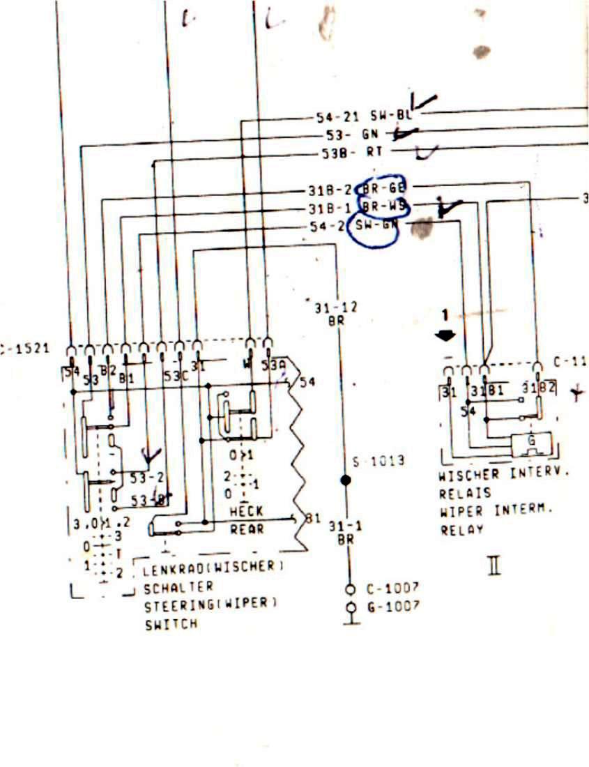 Tolle Ford Escort Schaltplan Ideen - Elektrische Schaltplan-Ideen ...