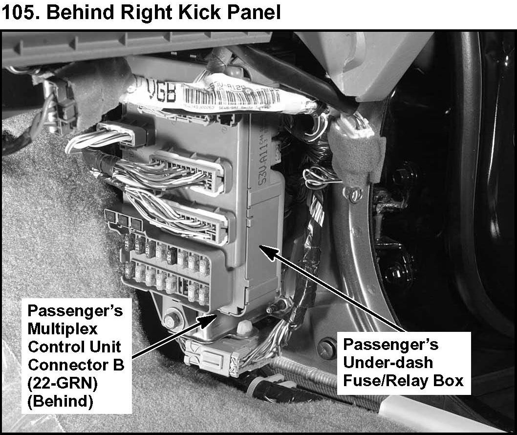 Acura Mdx 2004 Fuse Box | Wiring Diagram on ac electrical circuit diagrams, ac manifold diagram, ac schematic diagram, ac refrigerant cycle diagram, ac assembly diagram, ac light wiring, ac wiring circuit, ac system wiring, ac heating element diagram, ac motors diagram, ac solenoid diagram, ac wiring code, ac regulator diagram, ac installation diagram, ac heater diagram, ac wiring color, ac air conditioning diagram, ac receptacles diagram, ac ductwork diagram, circuit breaker diagram,