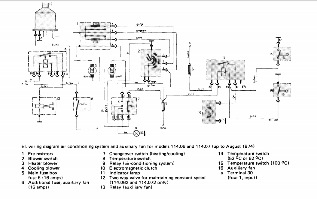 mercedes benz w114 wiring diagram 5 18 ms krankenfahrten de \u2022 Mercedes-Benz Radio Wiring Diagram mercedes benz w114 wiring diagram fghl granite decor uk u2022 rh fghl granite decor uk mercedes benz engine diagram 2000 mercedes benz wiring diagram