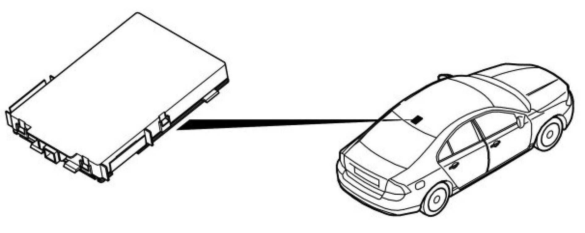 1999 Volvo V70R 150k miles how do I reset immobilizer using keys in
