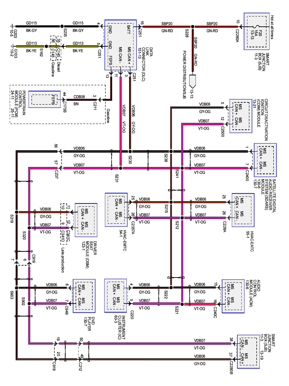 immobilization 2009 ford f 150 wiring diagram diy wiring diagrams u2022 rh socialadder co