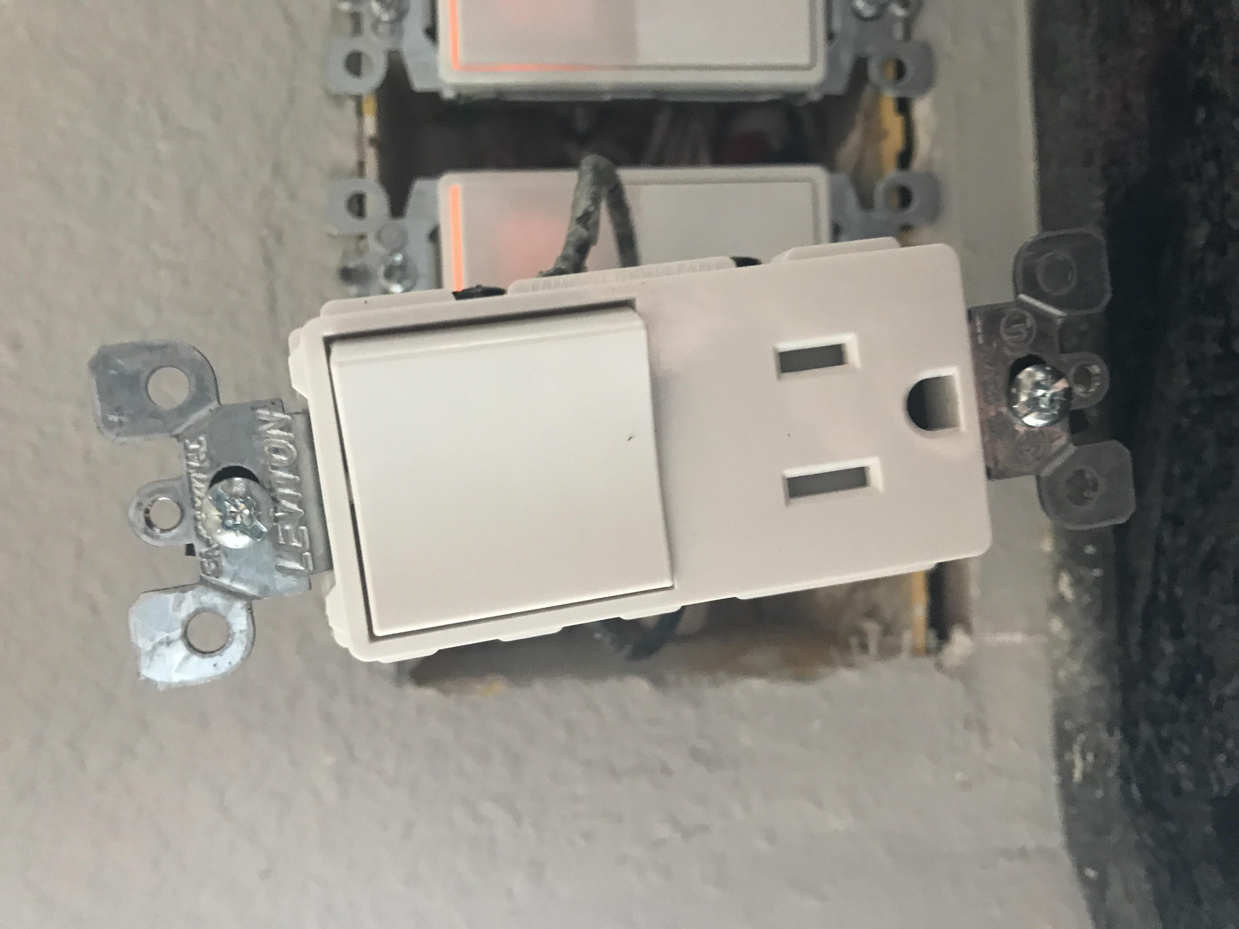 i m installing a leviton 5625 outlet switch combo i ve gotten the image jpgimage jpg