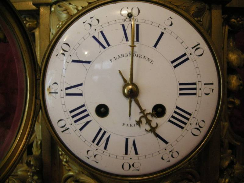 Tiffany clock5.jpg