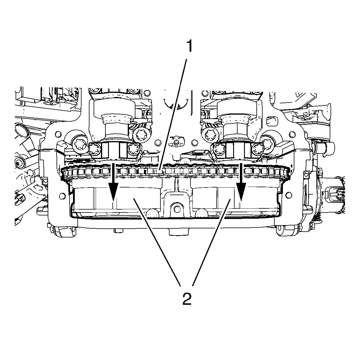 2001daewooleganzaenginediagram 2000 Daewoo Leganza Engine Diagram