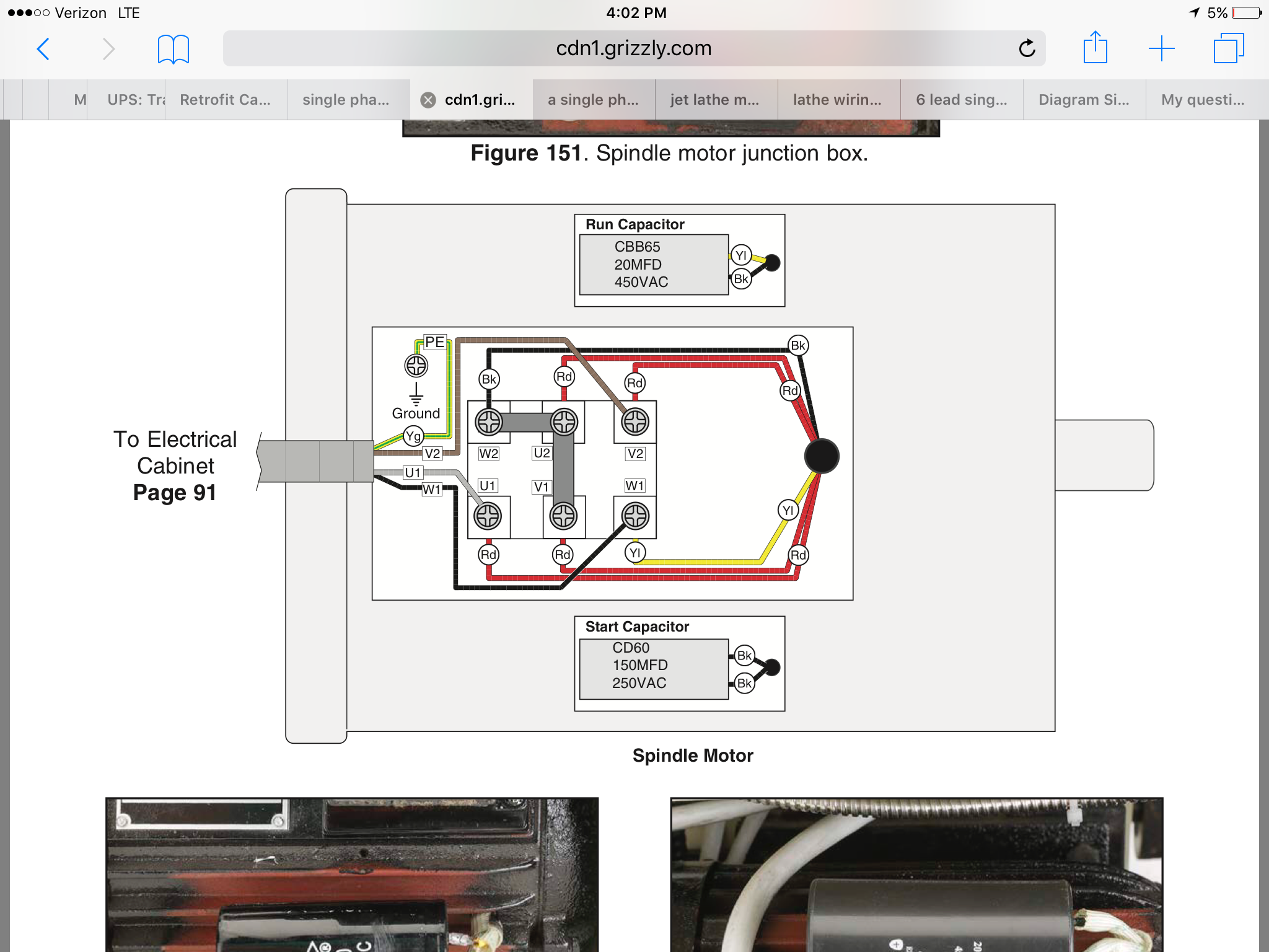 jet shaper wiring diagram jd l120 wiring diagram dodge ram jet planer wiring diagram dewalt planer wiring diagram #1