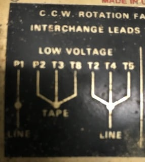 leland faraday wiring diagrams wiring diagramleland faraday wiring diagrams