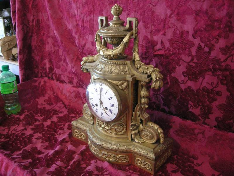 Tiffan clock3.jpg