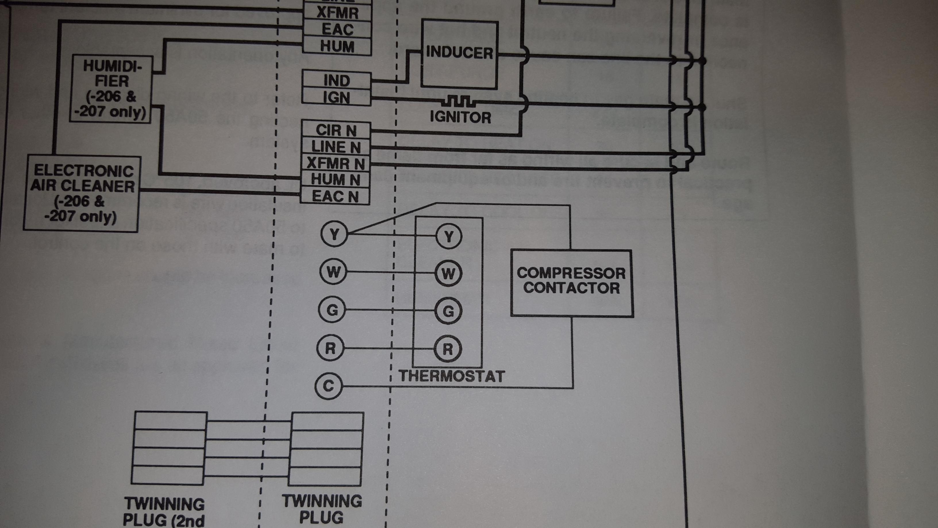 Amana 80 Sse Wiring Diagram Porsche 4 Cam Engine Diagram Uconnect ...
