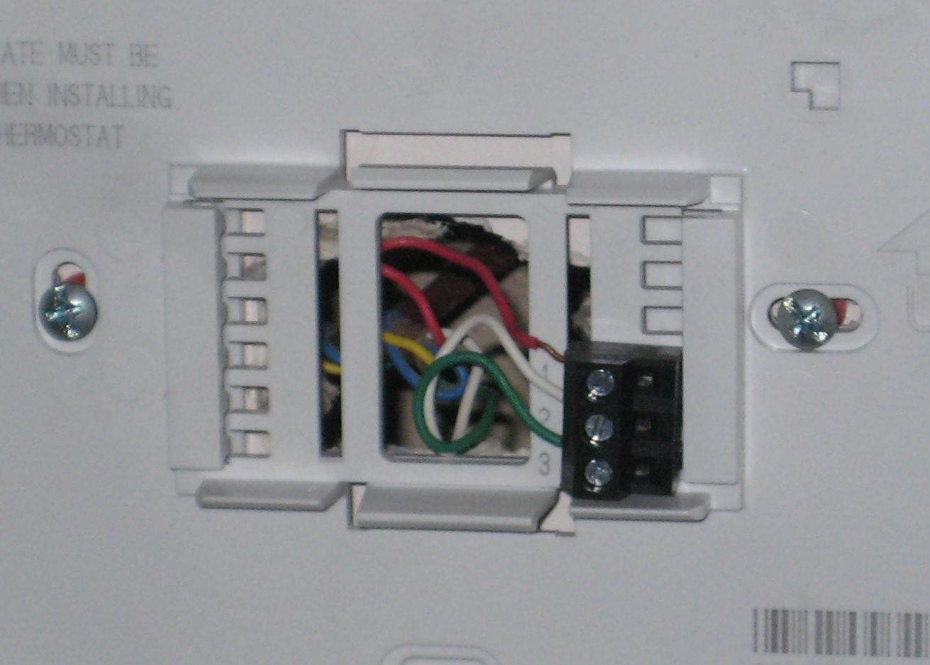 Th9421c1004 wiring electrical drawing wiring diagram lightning strike at our house now an xc15 a c unit gives error rh justanswer com honeywell th9421c1004 wiring honeywell th9421c1004 wiring asfbconference2016 Choice Image