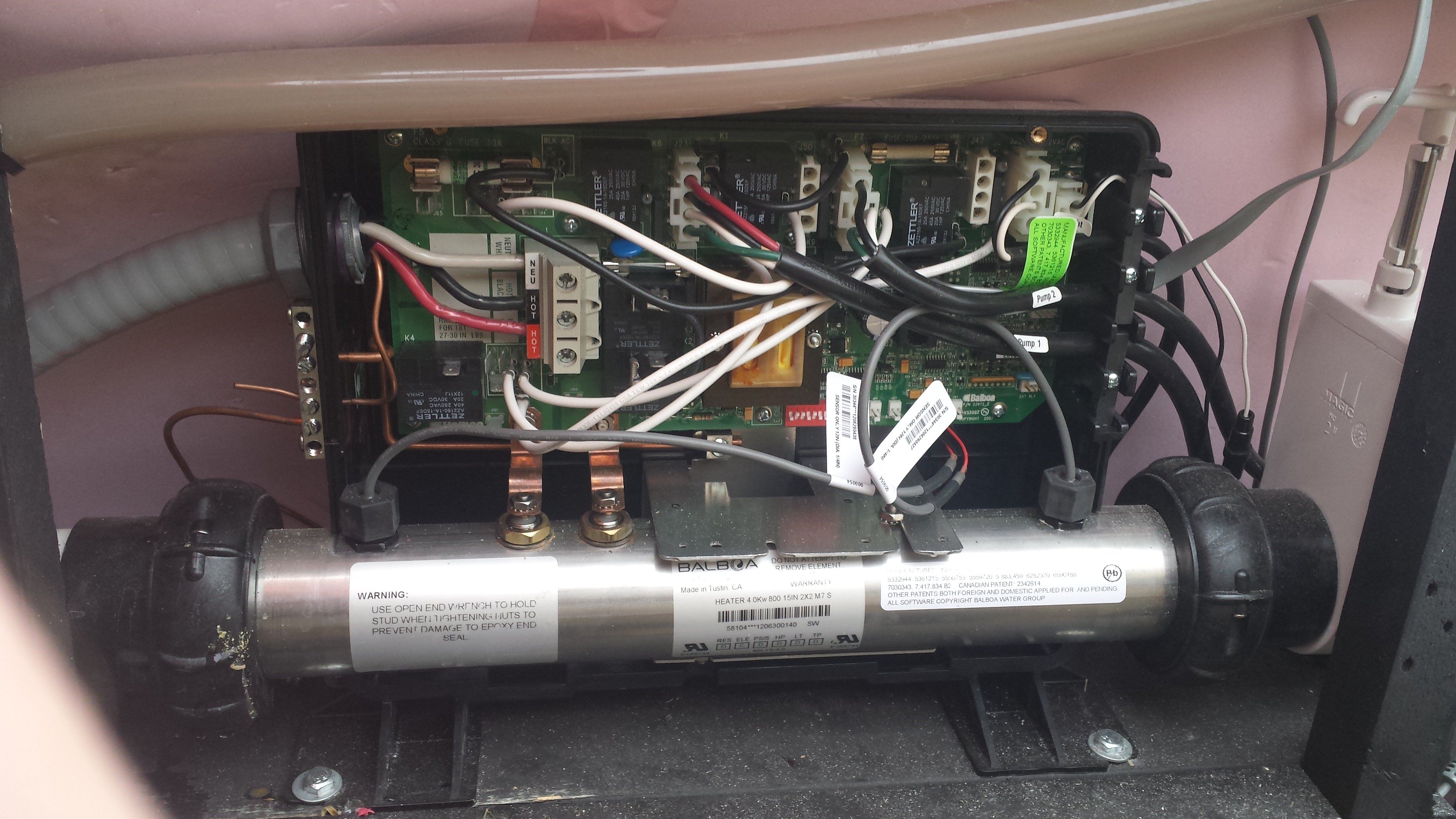 2013 12 01_181248_inside_hot_tub twilight series hot tub, model 7 2 hot tub lost power, says ice hot tub fuse box installation at webbmarketing.co