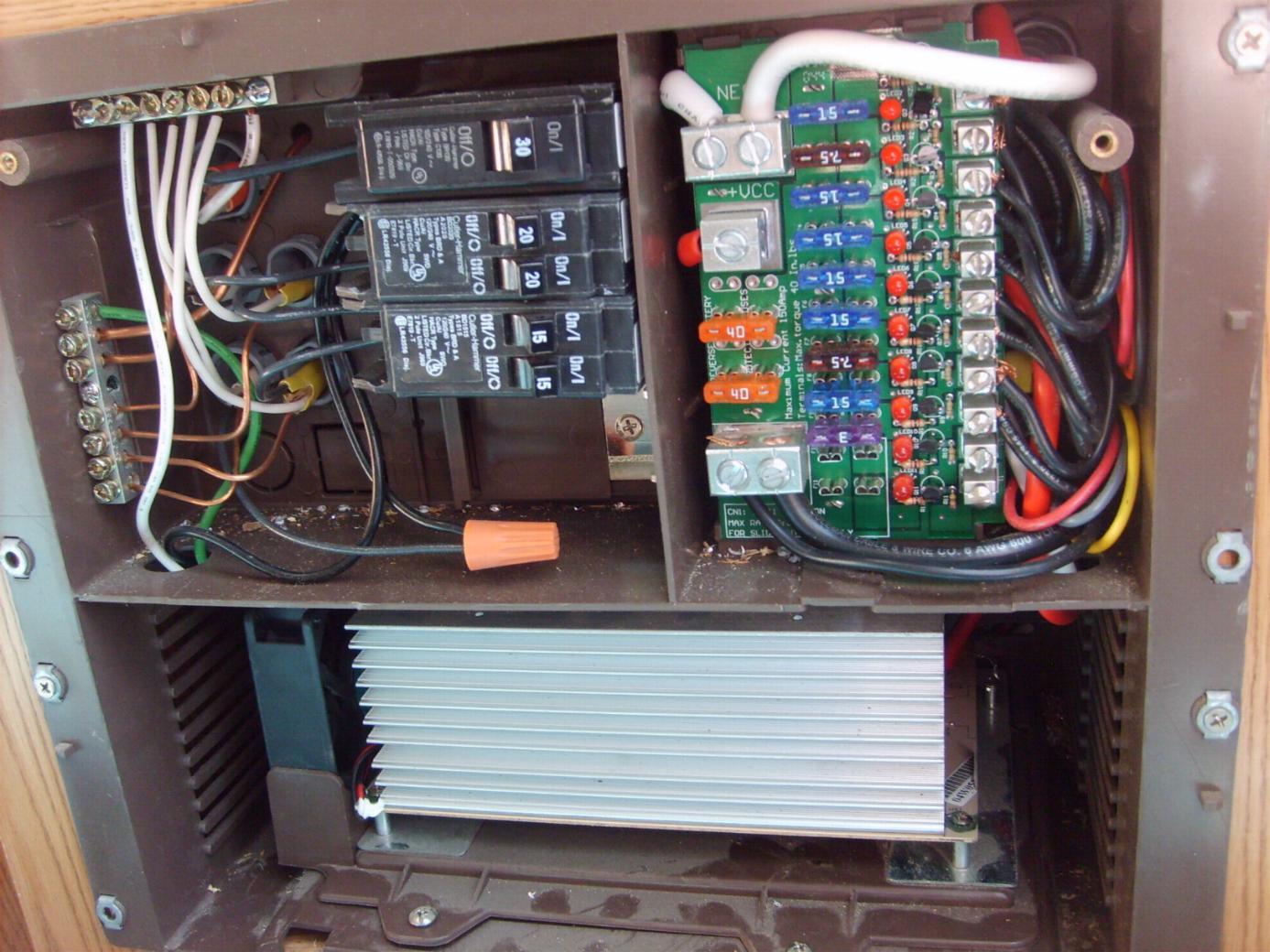 rv fuse box covers 12v rv fuse box wiring diagram data  12v rv fuse box wiring diagram data