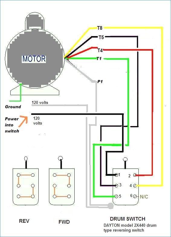 Diagram Dayton 2x441 Wiring Diagram Full Version Hd Quality Wiring Diagram Diagramreppv Santaclausvillagesalerno It