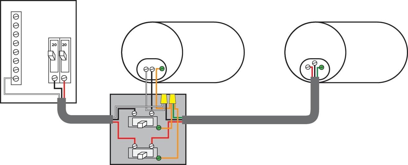 🏆 [DIAGRAM in Pictures Database] Hayward Pool Pump Wiring Diagram 220v  Just Download or Read Diagram 220v - HOT-WIRING.ONYXUM.COM Complete Diagram Picture Database - Onyxum.com