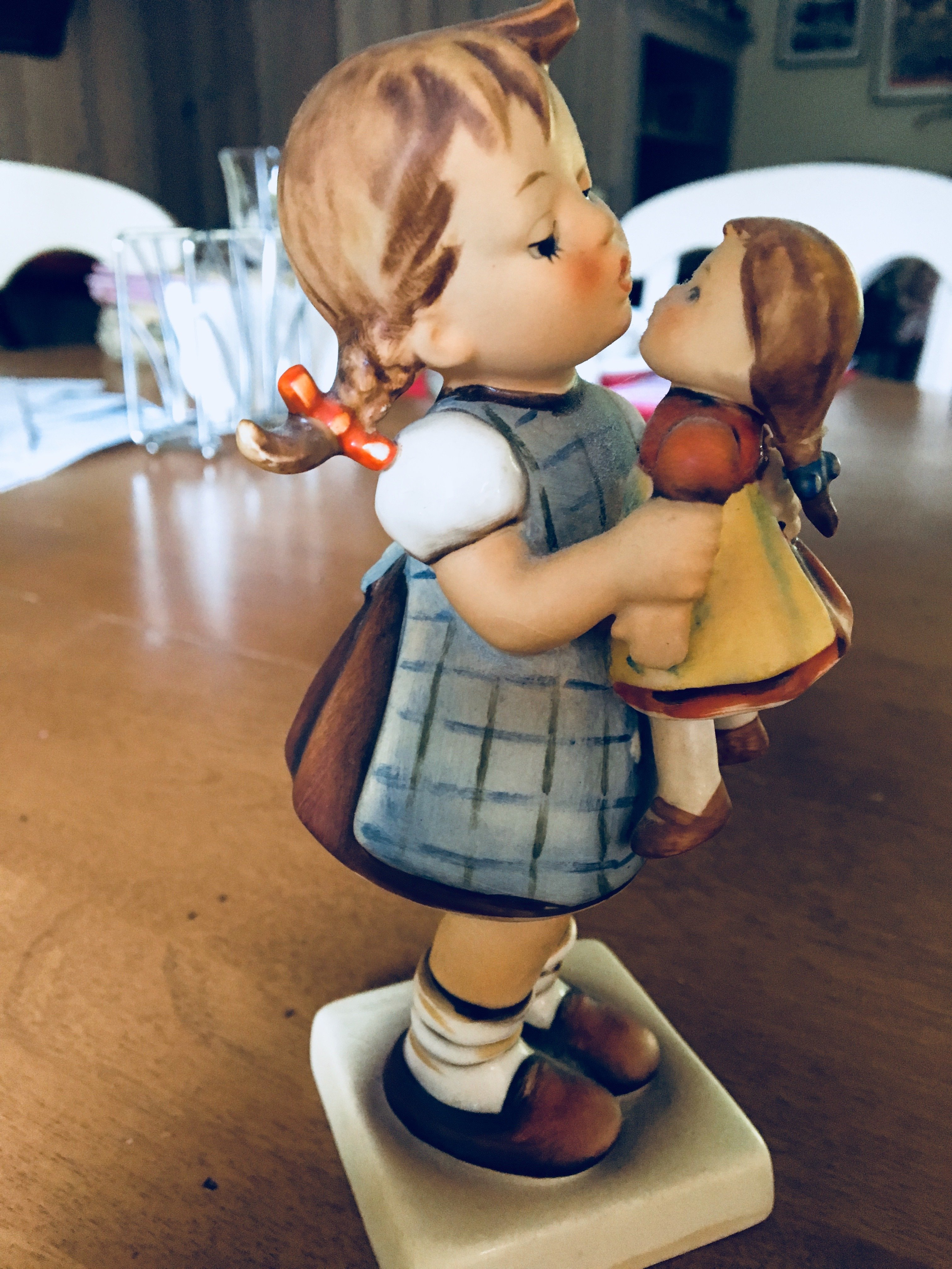 Old Hummel_Girl and Doll.jpg