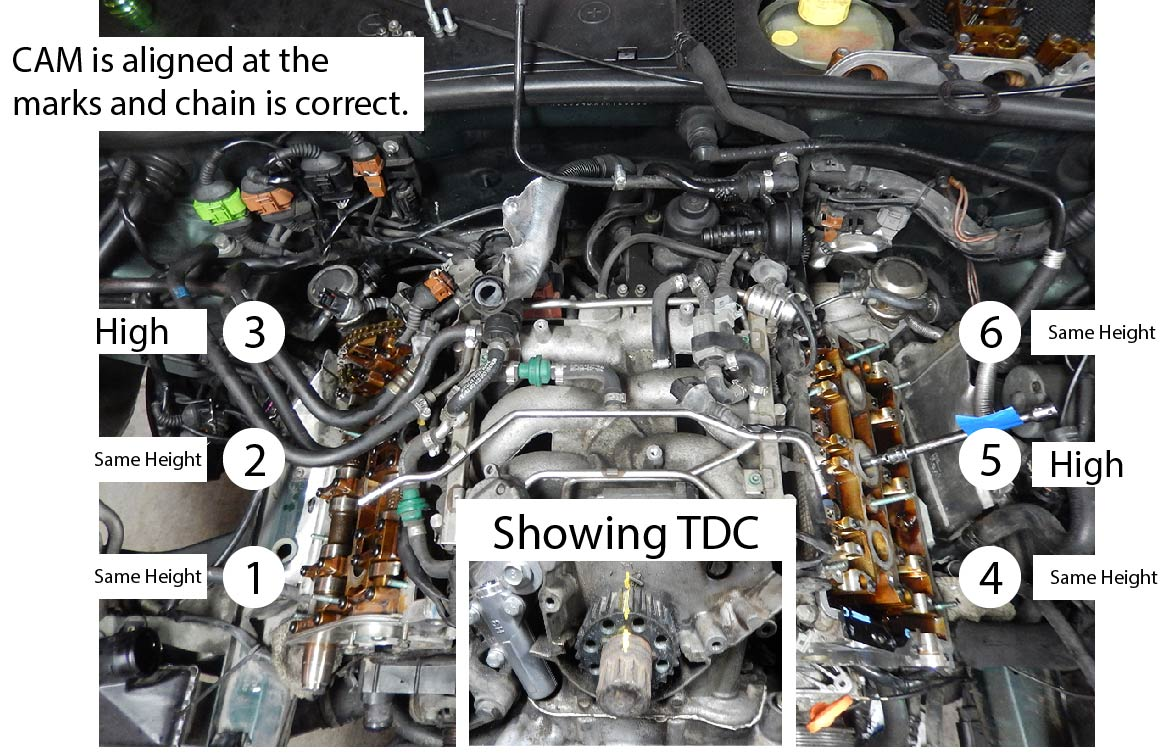 Audi A6 2 7t Engine Diagram - 1995 Topkick Wiring Diagram -  electrical-wiring.citroen-wirings.jeanjaures37.fr | Audi A6 2 7t Engine Diagram |  | Wiring Diagram Resource