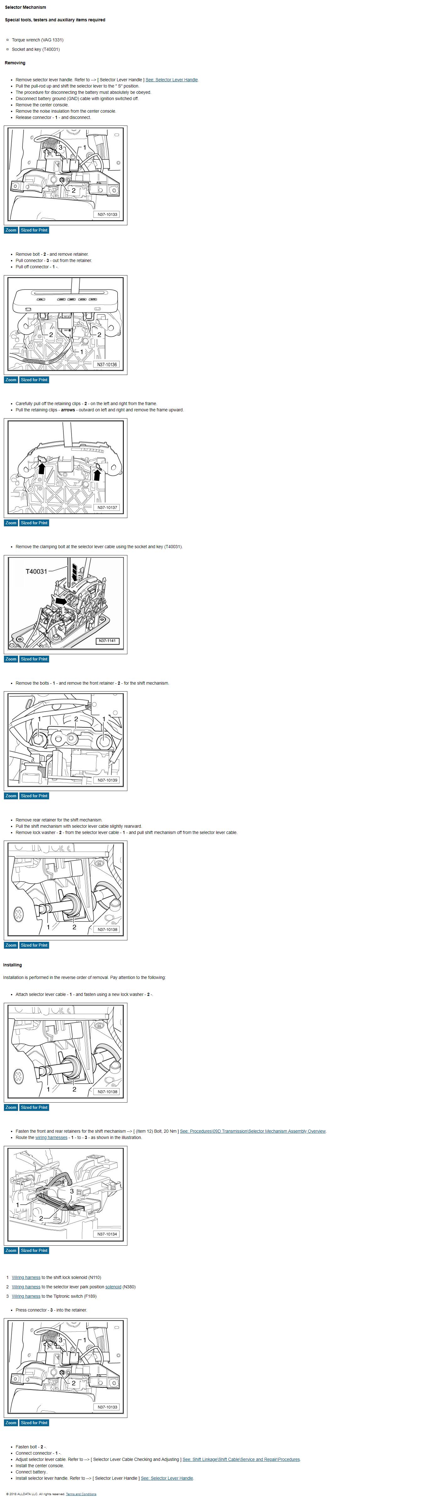 Transmission Shifter Linkage Diagram On Vw Beetle Gear Shift Diagram