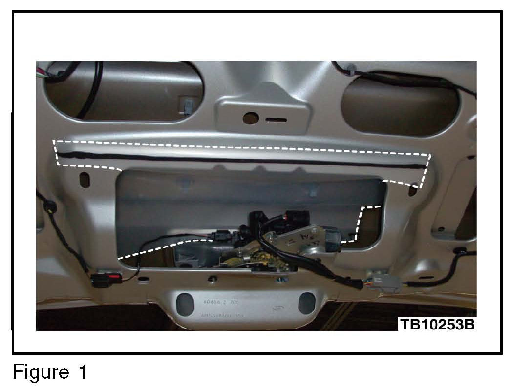 7f7ec1fc 6211 48a4 89ee 44757a2fe490_liftgate i have a 2011 ford explorer and the back hatch won't open when anthony liftgate wiring diagram at soozxer.org