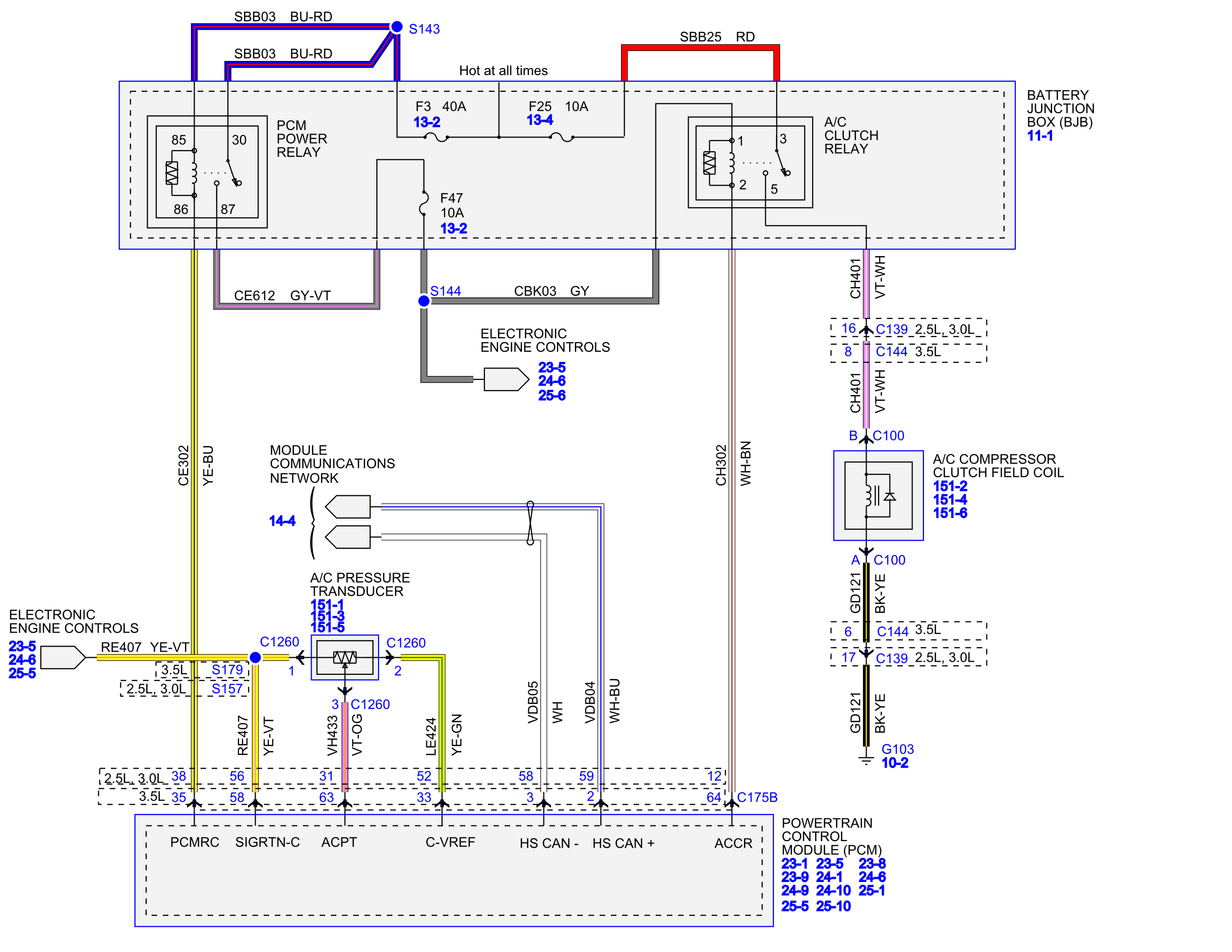 Ford Fusion Ac Wiring Diagram Wiring Diagram Smell Useful A Smell Useful A Lastanzadeltempo It
