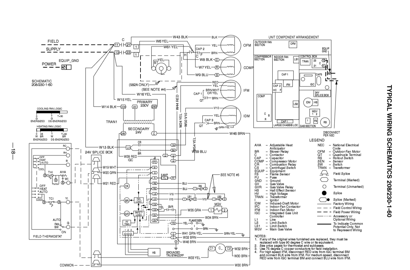 1999 Vw Jetta Wiring Diagram Further 1974 Chevy Nova Wiring Diagram