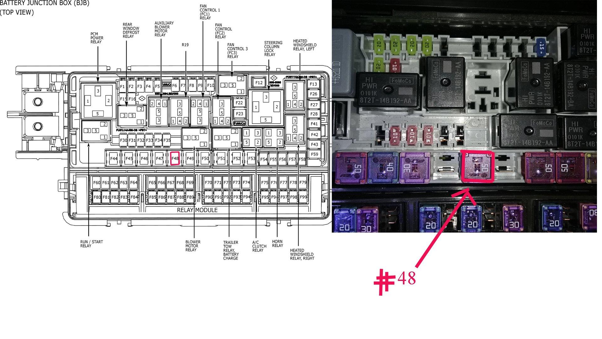 Light Map Light Vanity Mirror Illumination Wiring Diagram Autozone