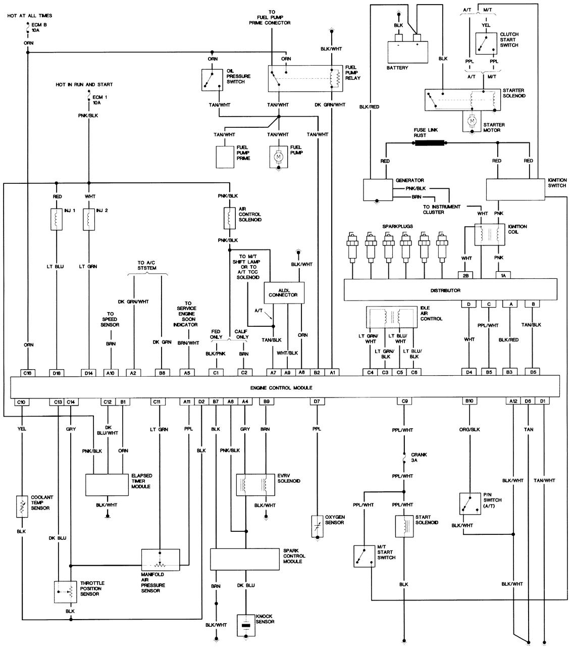 Putting A V8 In 1987 S10 Carbureted Motor With Th350 Transmission Wiring Diagram 95507cea 9cea 4252 8a11 E93b085f35d1 85386213l
