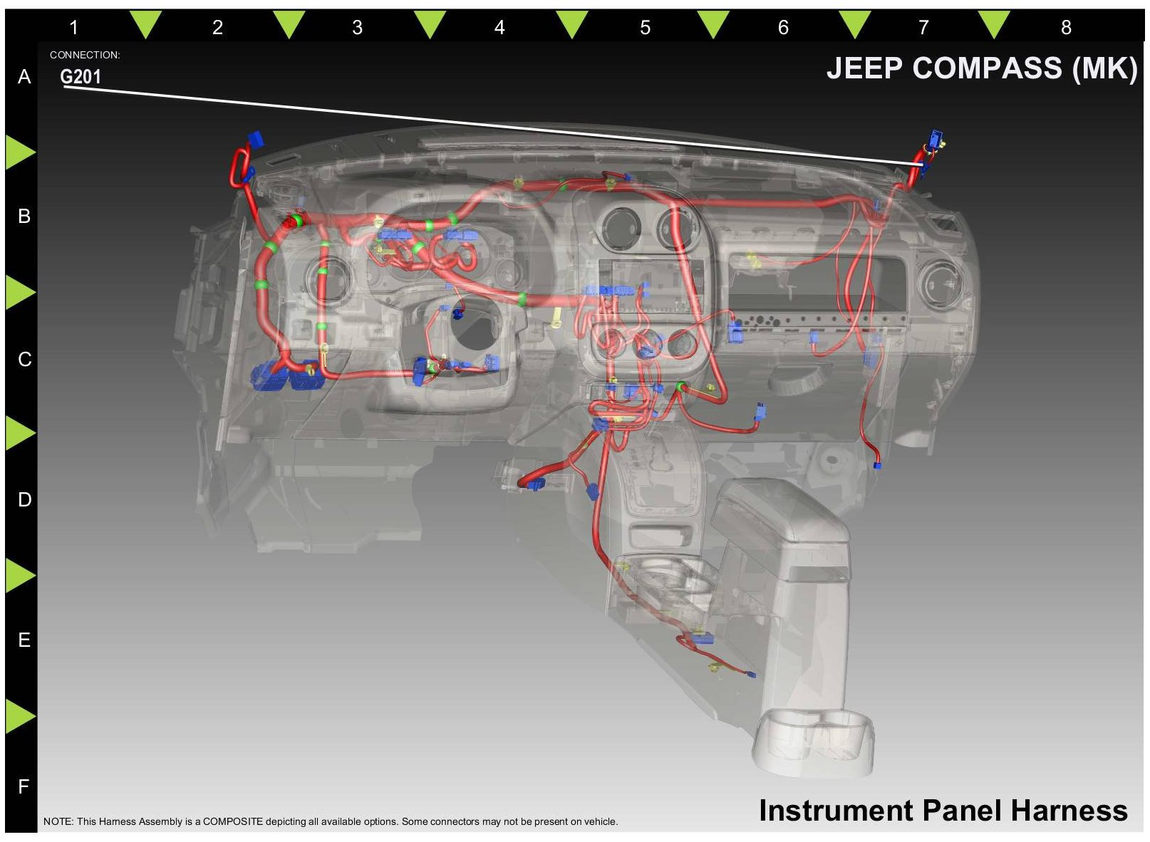 2012 Jeep Comp Wiring Diagram Library For Compass Dc2102e6 5355 4039 A835 Dc2102e I Have The