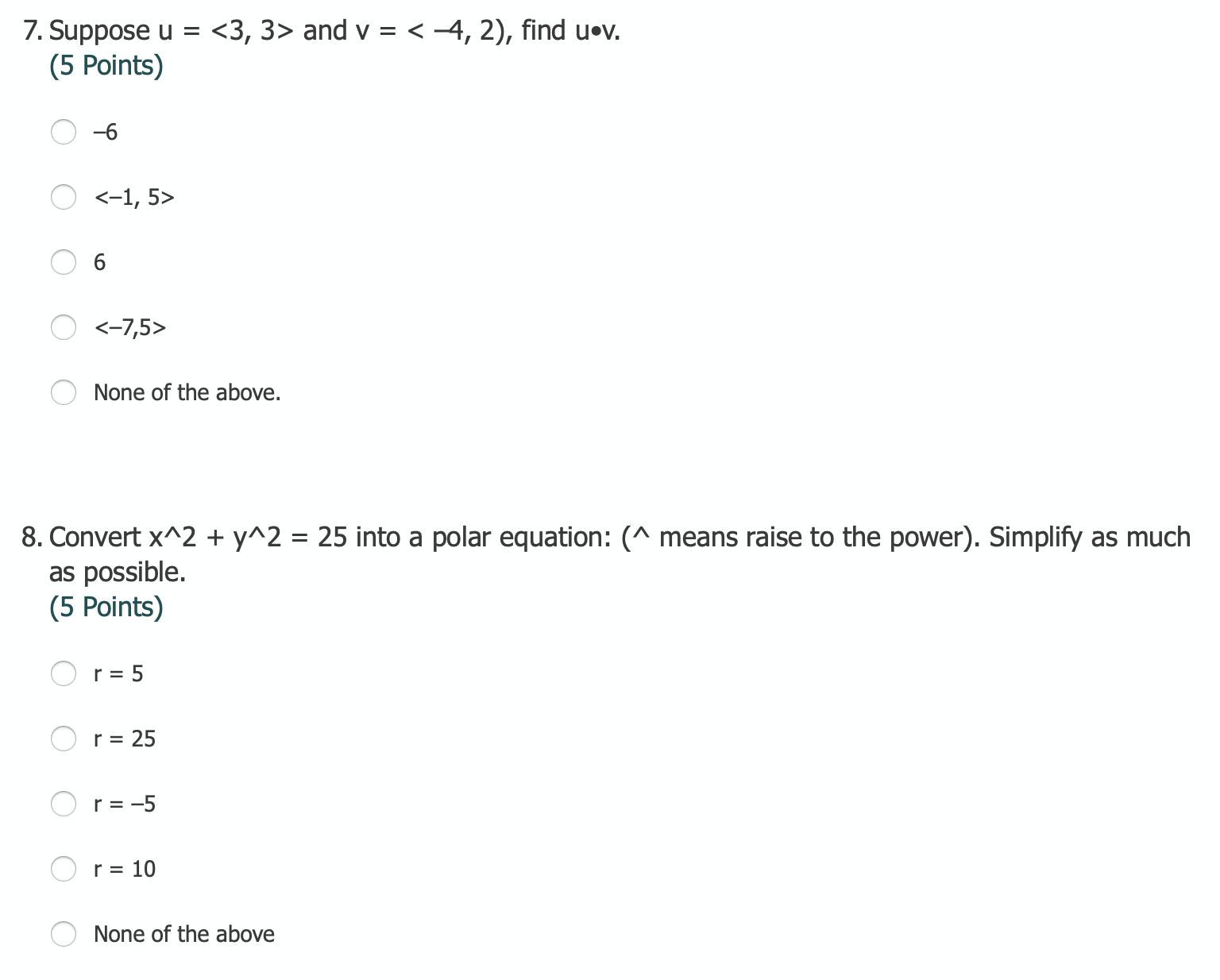 question 7 and 8.png