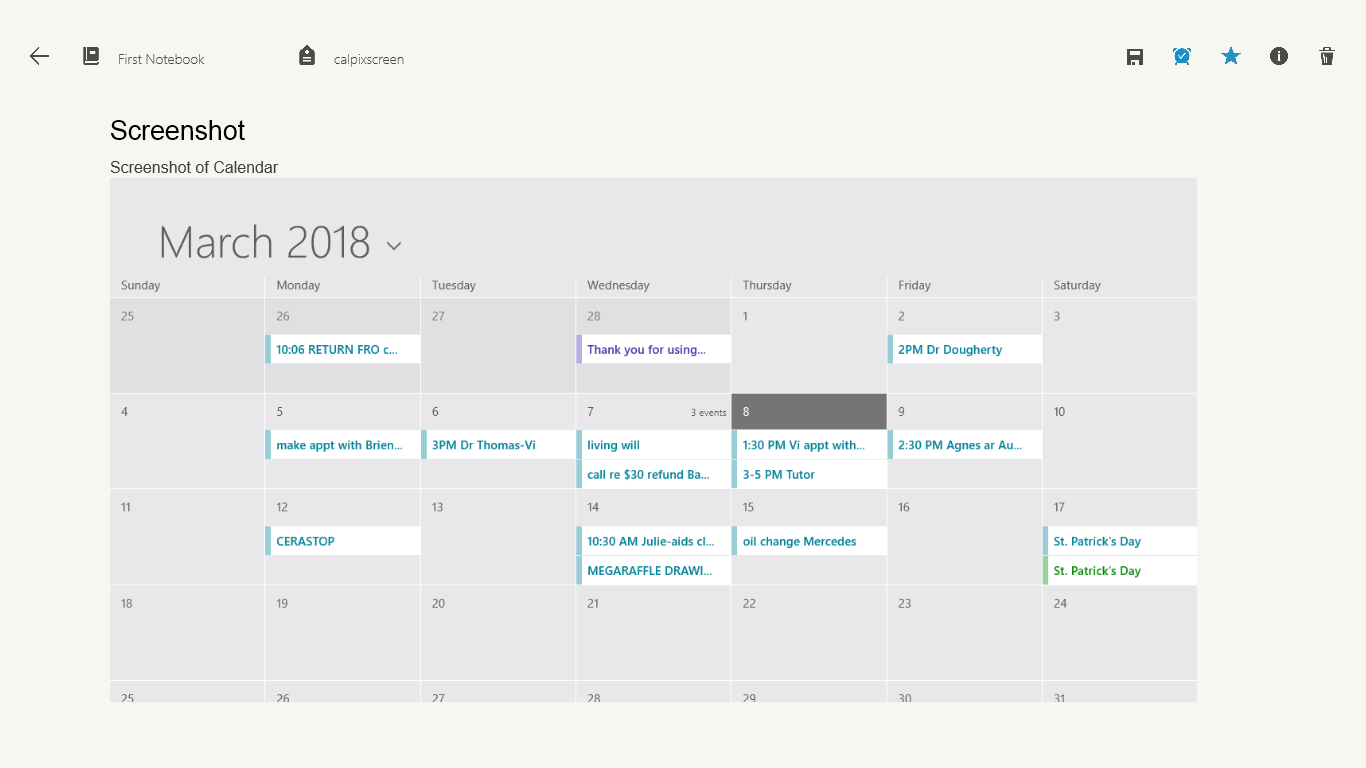 MSN 8.1 calendar (OLD).png