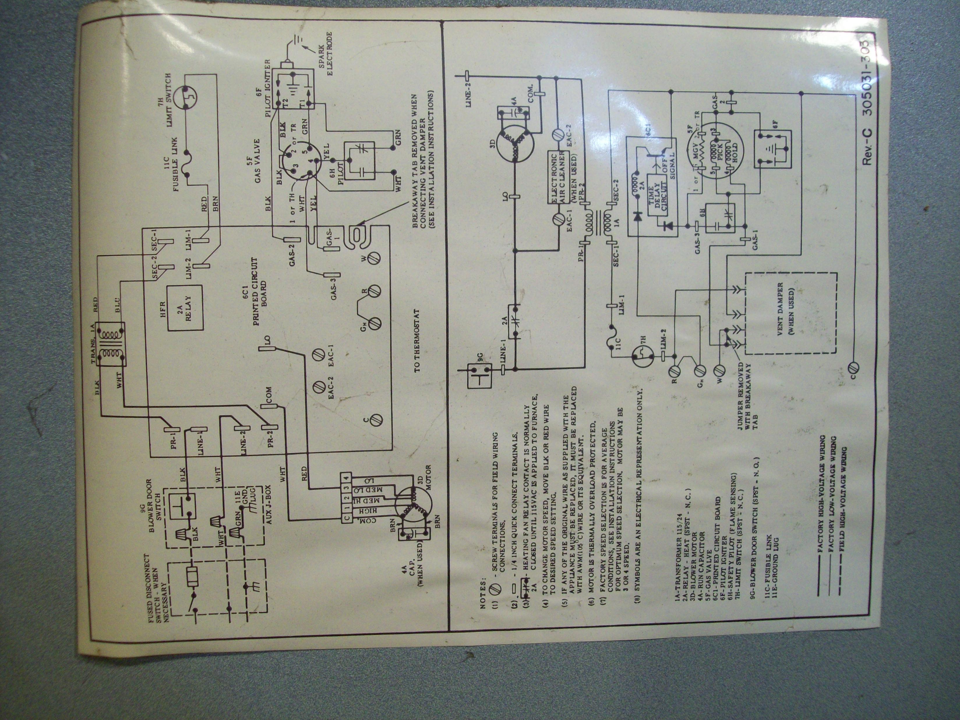 Schumacher Se 4022 Wiring Diagram Lincoln Wiring Diagram ...