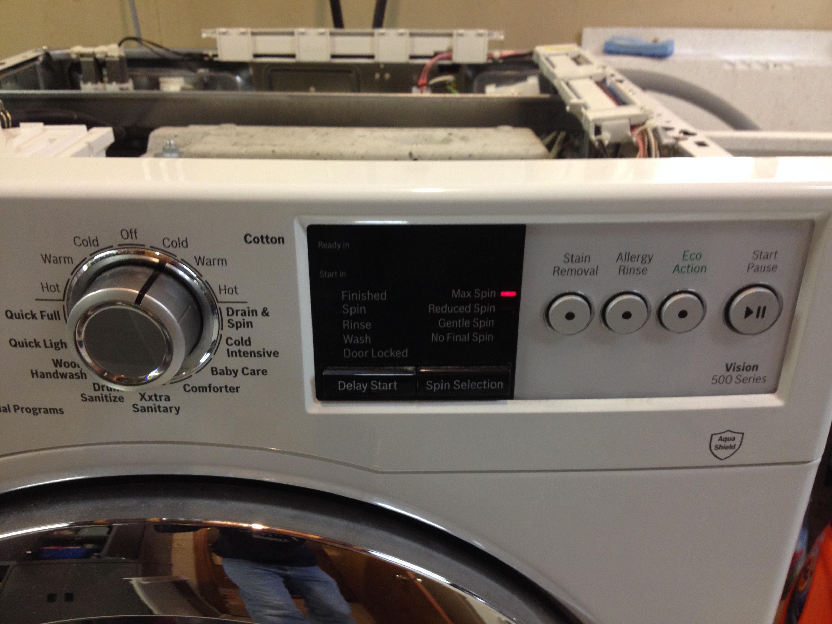 washer 001.jpg