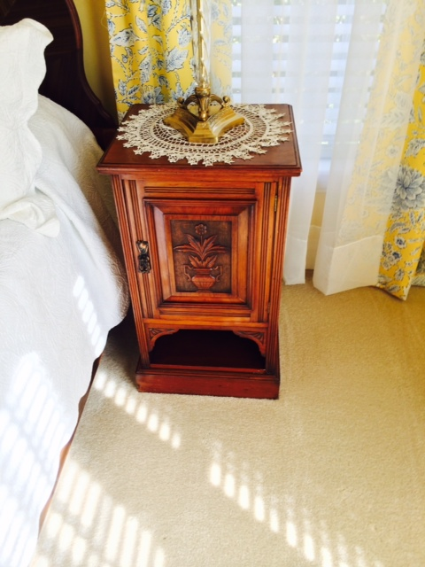 Antique bedside table.jpg