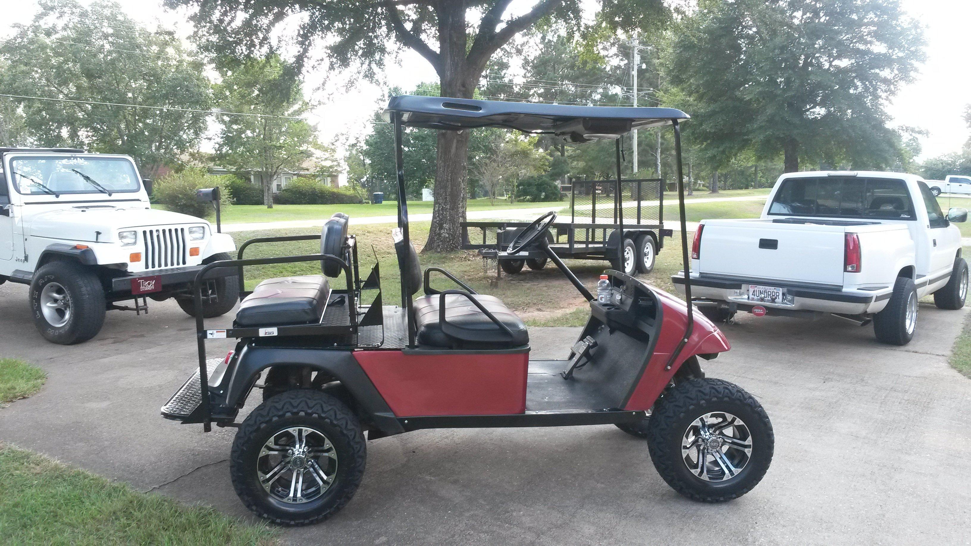 2003 yamaha bike, 2003 yamaha parts, 2003 yamaha cruiser, 2003 yamaha boat, wrecked golf cart, 1990 golf cart, 1999 golf cart, 2003 yamaha scooter, v8 golf cart, 2003 yamaha quad, 2003 yamaha suv, on 2003 yamaha golf cart battery html