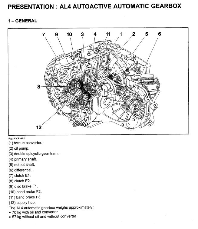 farmall 560 diesel engine diagram