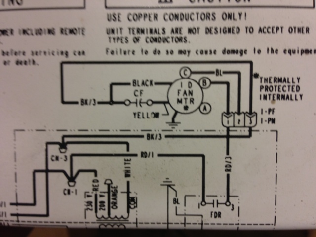 Air handler fan not running? on fan remote control wiring, thermostat wiring, motor wiring, sequencer wiring, heater wiring, fan capacitor wiring, sensor wiring, fan relay hvac, water pump wiring, fuel pump wiring, circuit breaker wiring, engine wiring, circuit board wiring, switch wiring, electric fan wiring, radiator fan wiring, starter wiring, horn wiring, distributor wiring, fan relay switch,