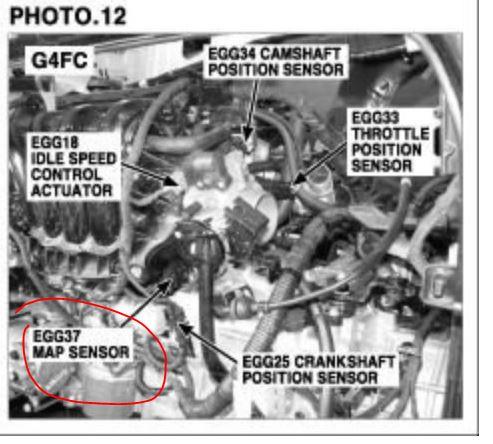 26b3b4e0-c98c-4f11-b0ce-bc44cd102639_Capture Kia Soul Engine Diagram on 2009 nissan maxima engine diagram, 2011 kia sportage engine diagram, 2010 kia soul headlight, 2010 kia soul water pump, 2011 kia forte engine diagram, 2012 kia optima engine diagram, 2008 kia amanti engine diagram, 2009 suzuki sx4 engine diagram, 2010 kia soul alternator, 2006 mitsubishi endeavor engine diagram, 2010 kia soul timing chain, 2011 dodge journey engine diagram, 2010 kia soul thermostat, 2010 kia soul blower motor, 2005 kia rio engine diagram, 2010 kia soul coil pack, 2008 mitsubishi lancer engine diagram, 2010 kia soul exhaust manifold, 2009 volkswagen jetta tdi engine diagram, 2010 kia soul rear brakes,