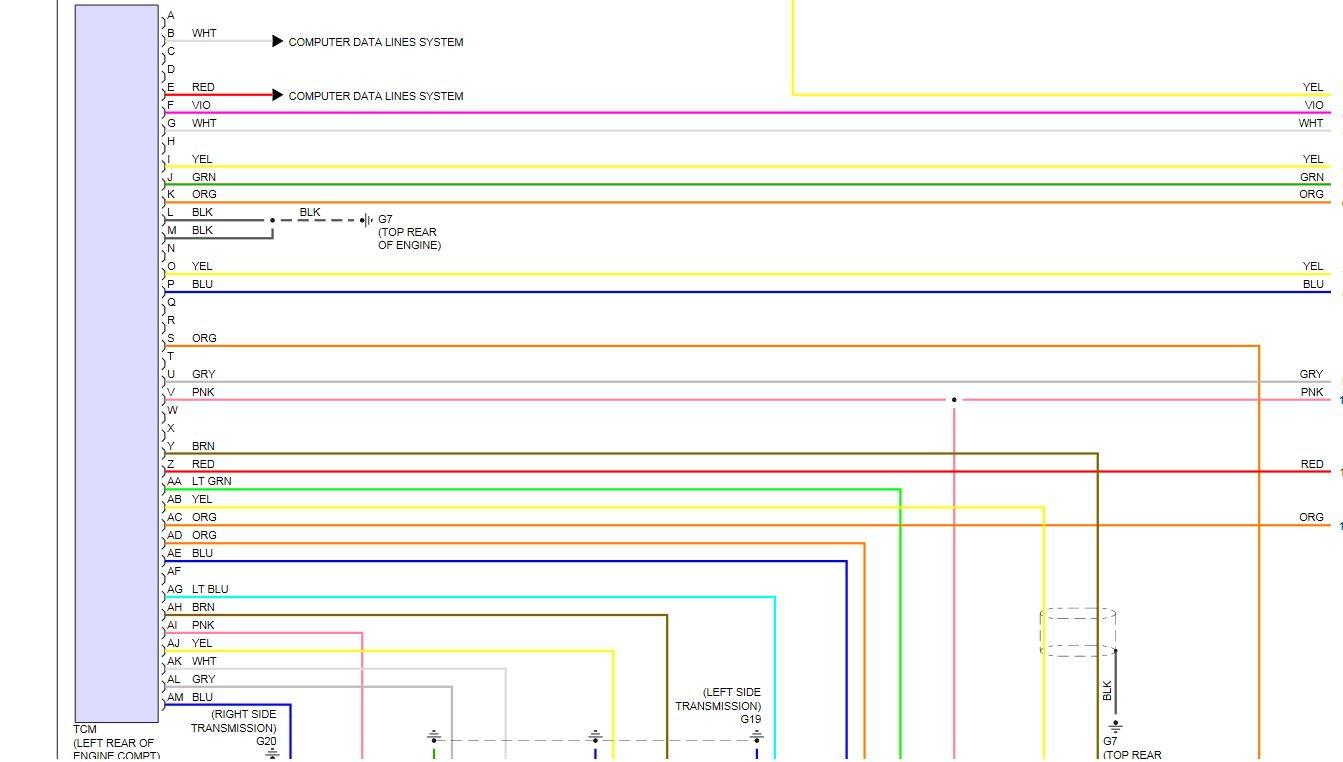 2010 Mazda 3 Wiring Diagram 1998 Mazda Protege Fuse Box Diagram For Wiring Diagram Schematics