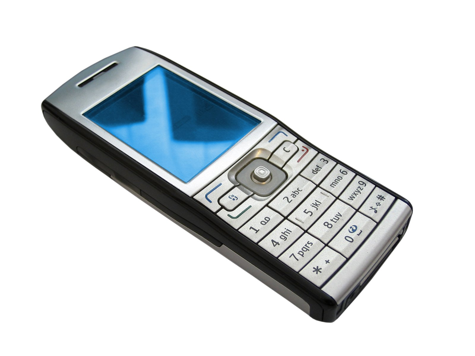 old_cellphone.jpg